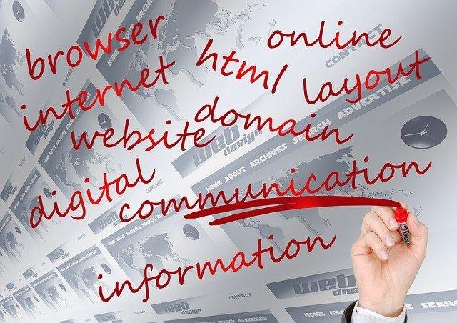 Professionele website laten maken? Stappenplan voor jouw website