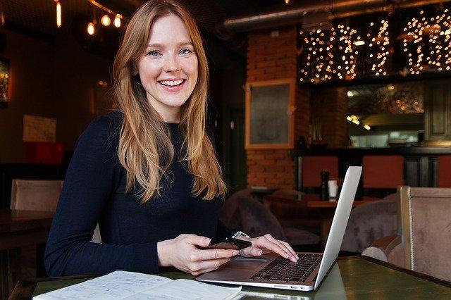 9 Redenen Waarom Jouw Business Een Professionele Website NODIG Heeft