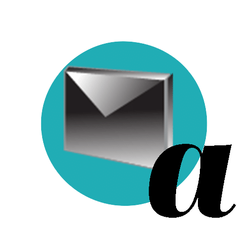 Activeer je E-mail marketing
