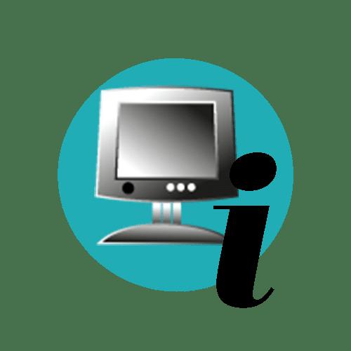 Installeer je WEB omgeving