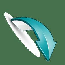 DIGITAL - De webomgeving die voor jou WERKT