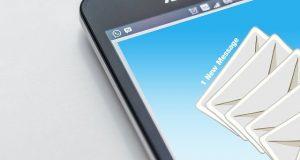 e-mail autoresponder