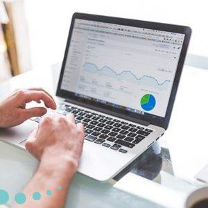 workshop google analytics voor wordpress