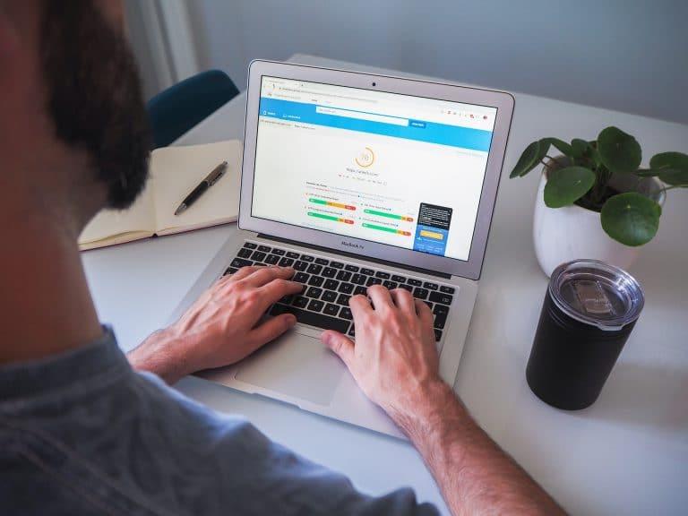 8 Redenen waarom search engine optimization (SEO) je business vooruit helpt