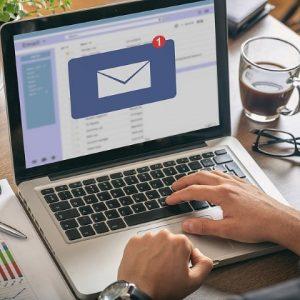 e-mail autoresponder audit