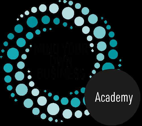 Workshop - Wordpress voor beginners