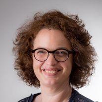 Carina Gülcher