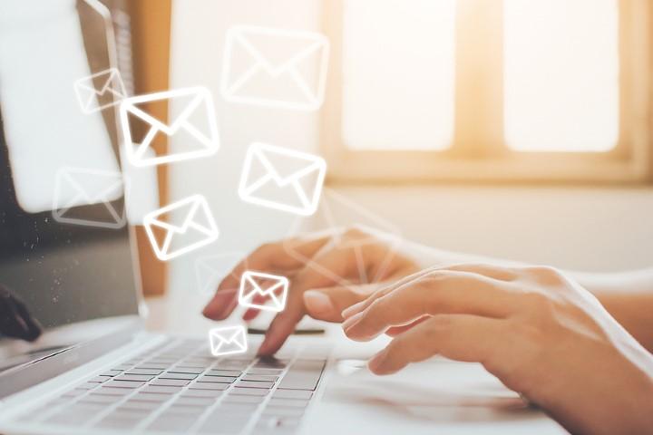 Nieuwsbrief of e-mailmarketing… En is er dan verschil?