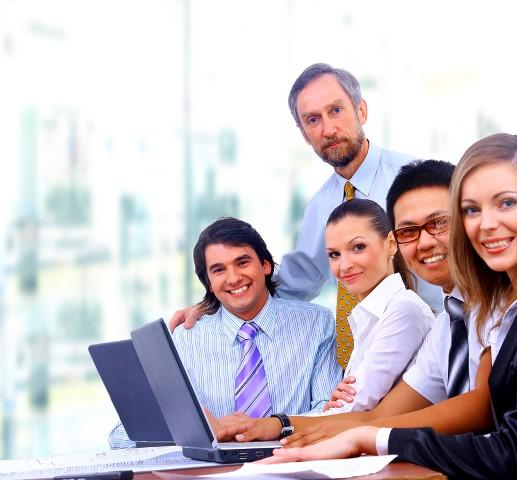 Een online business, wat houdt dat nu precies in?